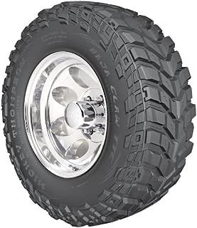 Mickey Thompson Baja Claw TTC All-Terrain Radial Tire - 31X10.50R15LT 109Q