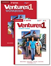 Best ventures 2nd edition Reviews