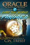 Oracle - Cure The World - Pangaea: (Vol. 7)