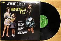 Harper Valley P. T. A.
