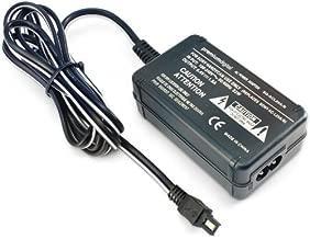 PremiumDigital Sony DCR-HC17E Replacement Power Adapter