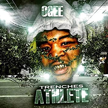 Trenches Athlete