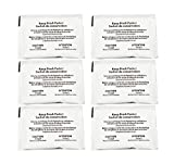 W10346771A Refrigerator Produce Preserver Replacement (6 Packets-3 Pack) by ATMA SUPPLY-Replace 2117689 AH3503014 EA3503014 PS3503014 W10346772 W10614431A