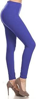 Best new directions fleece lined leggings Reviews