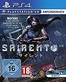 Sairento VR (PlayStation VR)