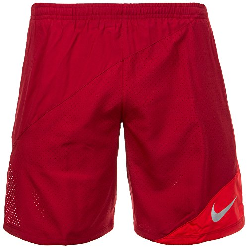 NIKE M NK FLX SHORT 7IN DISTANCE - M