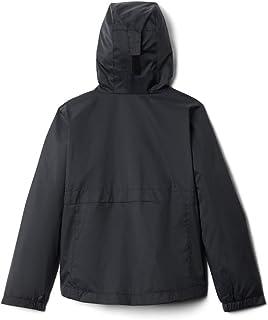 Columbia Rain-Zilla Jacket Chaqueta para lluvia para Niñas