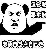 Realǐsťic Ðịdlọ for Women Thick Ðí'l'dɔ Vǐ'bra'tǐon M'ac'hǐ'nḙ Ṣḕx Thrustì'ng Ðìdõs Hands Free Big Ðìllõ Toy for Women Thin Sut'ǐo'n Dǐlǐddọ for Women Thick