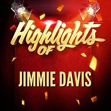 Highlights of Jimmie Davis