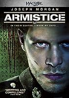 Armistice [DVD] [Import]