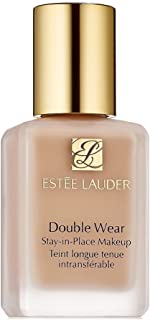 Best double wear 1n2 ecru 16 Reviews