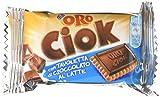 Immagine 1 saiwa oro ciok showbox confezione