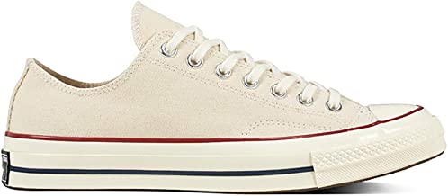 Best converse chuck taylor 70 ox Reviews