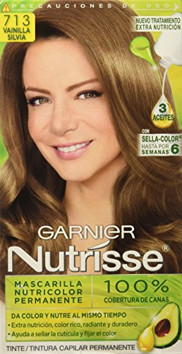 Bb Cram Garnier marca Garnier