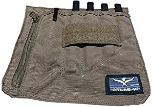 product image for Atlas 46 AIMS Administrative Pouch - Coyote Brown