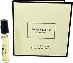 JO MALONE LONDON Myrrh & Tonka Cologne Intense, Deluxe Mini, .05 oz