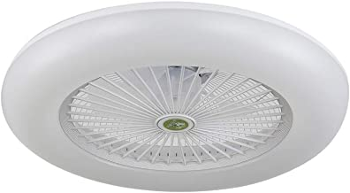 Amazon.es: ventilador aspas plegables