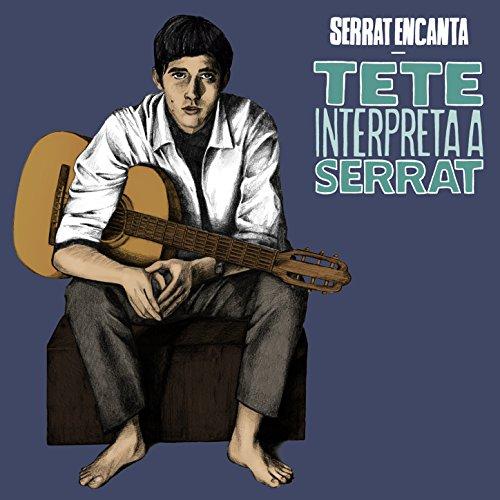 Medley: Marta / Una Guitarra / Cançó de Matinada / Me'n Vaig a Peu