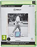 FIFA 21 - Ultimate Edition for Xbox One [USA]