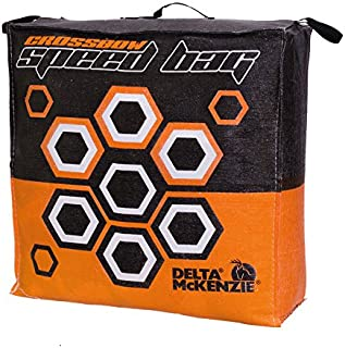 Best crossbow bag targets Reviews
