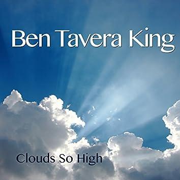 Clouds so High