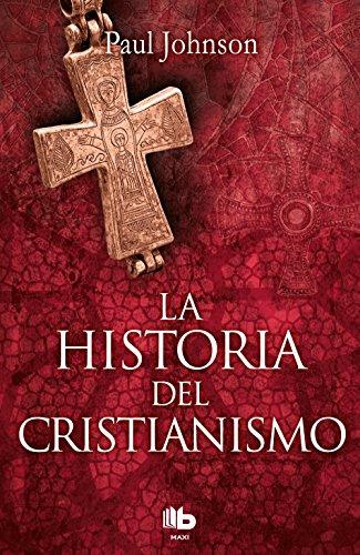 La historia del cristianismo (No ficción
