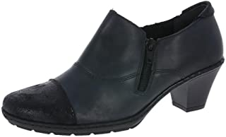Tease Womens High Cut Court Shoes 40 M EU/ 8.5-9 B(M) US...