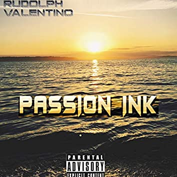 Passion Ink