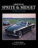 Original Sprite and Midget: The Restorer' ...