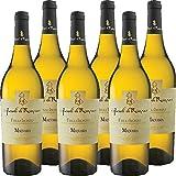 Tipologia:Vino Bianco Istriano; Regione di Provenienza:Friuli Venezia Giulia; Uvaggio:100% Malvasia Istriana; Gradazione:13%; Temperatura di Servizio: 10/12 °C;
