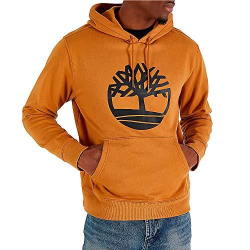 Timberland Men's Core Sweatshirt