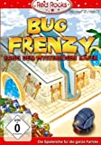Bug Frenzy [Red Rocks]