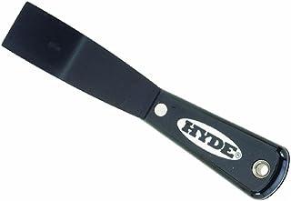 Glazing Knife