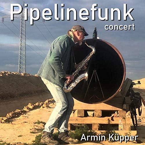 Armin Küpper