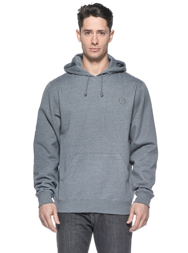BILLABONG Sweat-Shirt wilharry Ho Taille S Gris