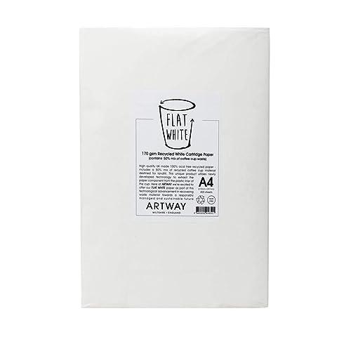 Recycled Paper: Amazon co uk