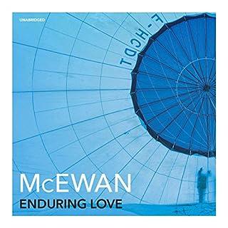 Enduring Love cover art