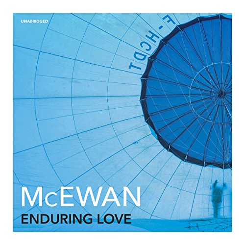 Enduring Love cover art