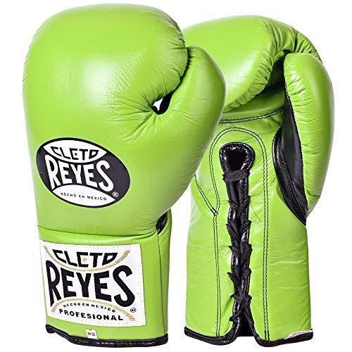CLETO REYES Boxhandschuhe, Traditional...