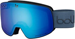 Best bolle nevada goggles Reviews