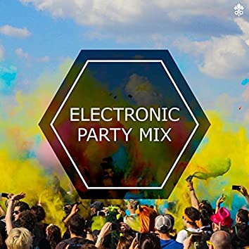 Electronic Party Mix