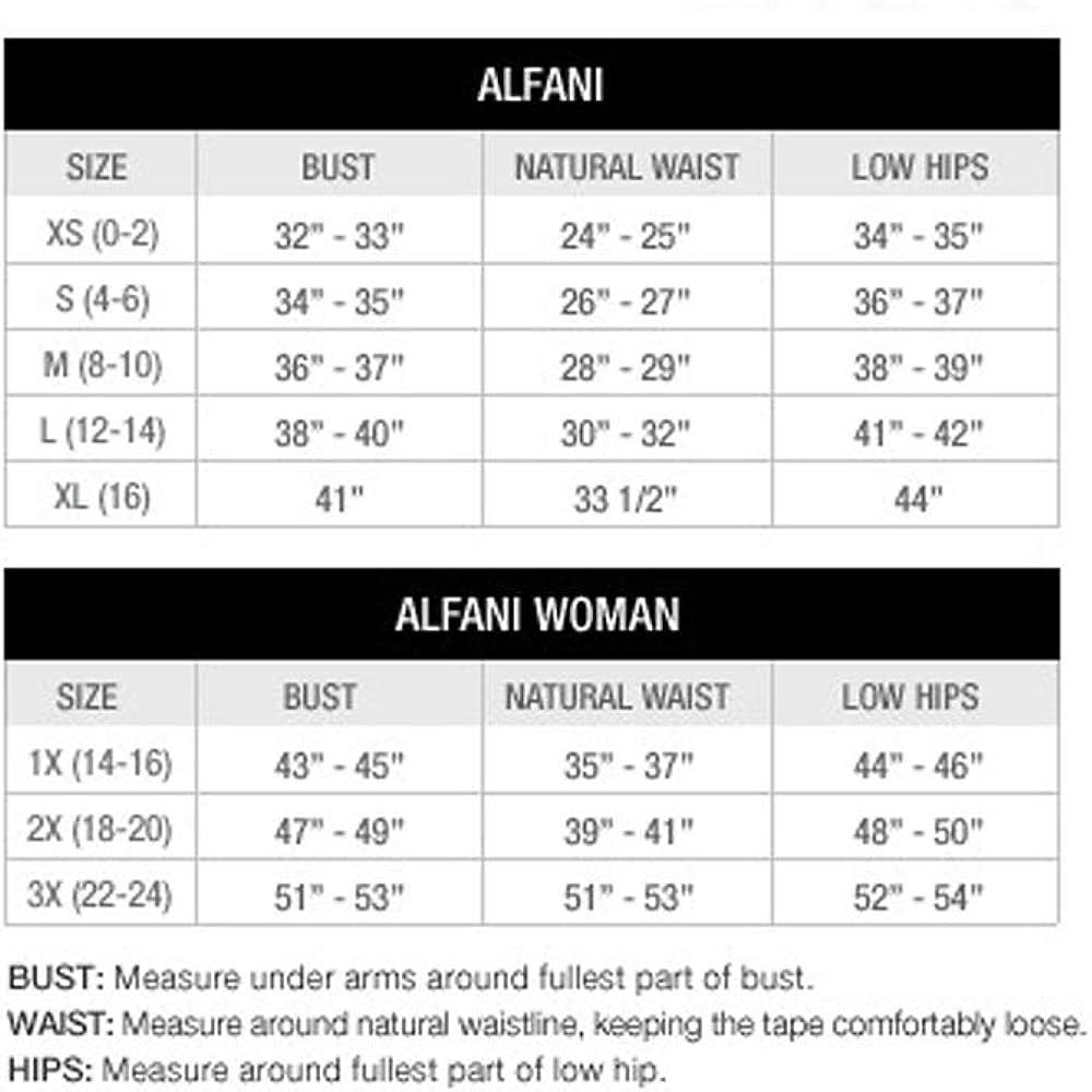 Alfani Womens Sleeveless Scoop-Neck Shell