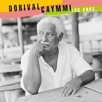 Dorival Caymmi 100 Anos