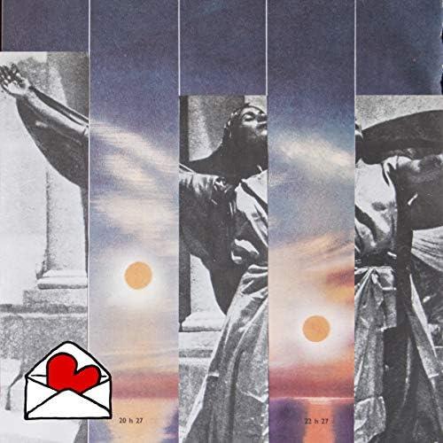 Bill Callahan & ボニー・プリンス・ビリー feat. Ty Segall