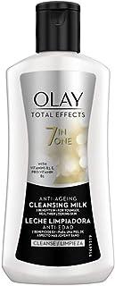 Olay Total Effects 7-in-1 Anti-Veroudering Reinigingsmelk 200 ml