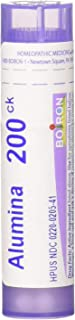 BOIRON USA - Alumina 200ck [Health and Beauty]