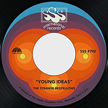 Young Ideas / Wild and Free