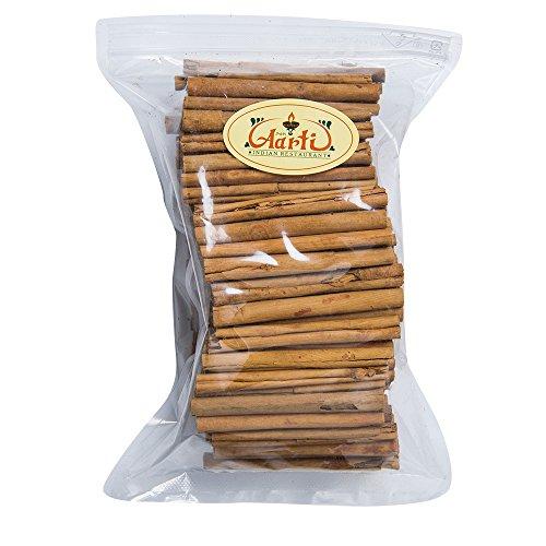 神戸アールティー シナモンスティック セイロン スリランカ産 500g Cinnamon Stick 桂皮 シナモン スティック スパイス ハーブ 香辛料 調味料 製菓材料 業務用