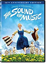 50th anniversary sound of music