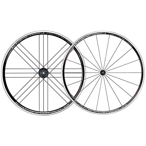 Campagnolo 0135490 - Juego de ciclismo